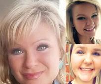Mom kills daughters before scheduled wedding