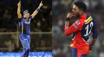 IPL Auction 2016: Complete list of sold players with price, IPL 2016 teams