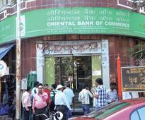 After PNB, Rs 3.9-bn Oriental Bank of Commerce scam hits banking sector