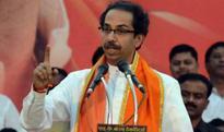 LIVE - Uddhav Thackeray addresses Shiv Sena Dussehra rally: 'I dare BJP to break alliance in upcoming BMC polls'