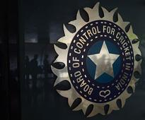 BCCI vs Lodha panel: Jatin Paranjpe, Gagan Khoda set to be axed from senior selection panel