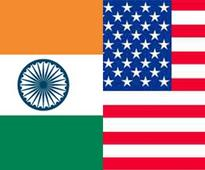 From helping Pak in 1971 war to backing India in 2016: How US has taken a U-turn