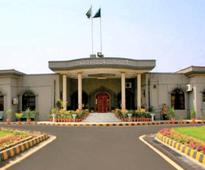 Priority hearings: Cases of senior citizens, widows to get priority