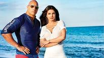 Dwayne Johnson's message for Priyanka Chopra is definitely going to make her day!