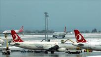 Turkish Airlines to get 26 new aircraft in 2016