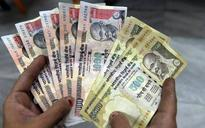 Why a Delhi gangster paid Rs 1 crore to buy Rs 36 crore of banned currency notes