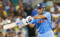 MS Dhoni surpasses Ricky Ponting's captaincy record
