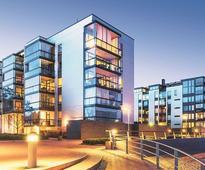PNB Housing Finance to raise $400 million through issue of masala bonds
