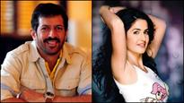 Mini Mathur slams rumours of rift between Kabir Khan, Katrina Kaif