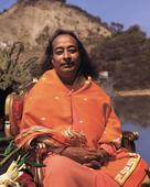 Man who popularised yoga in America died with India on his lips