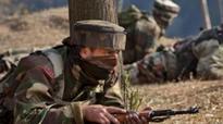3 Hizbul Mujahideen militants killed in Jammu and Kashmir