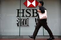 HSBC eyes growth prospects in Guangdong