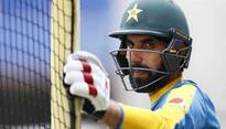 Misbah-ul-Haq to retire after Windies Test series