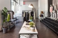 Timo Weiland Opens First Retail Store