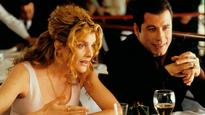 Get Shorty Series Ordered by Epix
