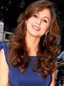 `Rangeela` actress Urmila Matondkar turns 42
