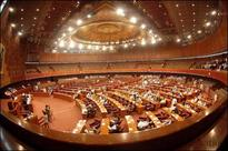NA passes unanimous resolution condemning Indian attack on LOC