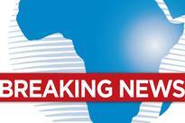 JSC proposes tribunal for Justice Phillip Tunoi