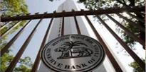 Cabinet clears N.S. Vishwanathan's appointment as new RBI Dy Governor