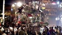 Mumbai multiple blasts case: Main accused Muzammil Ansari gets life imprisonment; 3 other sentenced to 10 years in jail