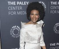 Cicely Tyson, Richard Roundtree and Dionne Warwick to Be Honored by Congressional Black Caucus