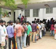 Indian Institute of Management-Indore hints at tweak in admission criteria