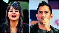 Amrapali Housing case: MS Dhoni's wife Sakshi likely to appear in Tis Hazari court