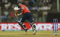 England vs Sri Lanka World T20 'live' cricket score: Eng 4-0... Herath bowls