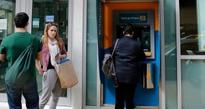Bank of Cyprus registers Dublin holding company post-Brexit