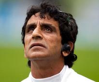 Board of Control for Cricket in India Has Banned me Without Any Evidence: Asad Rauf