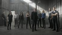 'Agents of SHIELD' Season 4: Who Is the New Director?