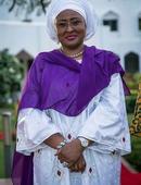 Aisha Buhari's Outburst Is By Divine Inspiration  Dr Chukwuemeka Ezeife