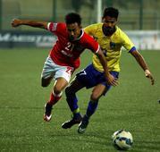 Match Report: Mumbai FC vs Bengaluru FC