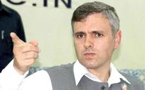 Omar Abdullah slams Mehbooba Mufti, disrupts J&K Assembly for second day