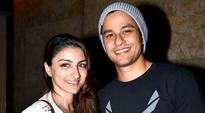 Soha Ali Khan and Kunal Khemu to start their production company