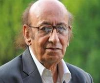 In trashy 80s, Nida Fazli brought quality to Bollywood songs