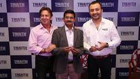 Dadha Group launches Truuth of all dietary supplements