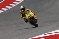 Moto2 Austin, USA - Qualifying Results
