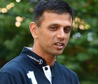 Bengaluru: Rahul Dravid files complaint after being duped in crores in ponzi scheme