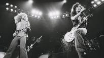 Led Zeppelin can exit 'Stairway to Heaven' suit for $US1, provided they give Randy California credit