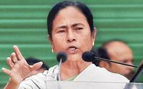 Mamata Banerjee gears up for renaming of West Bengal