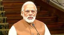 Raja Mandala: Regional India, global South Asia