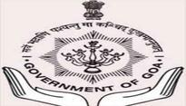 Goa govt to brand farm produce from state to gain market edge