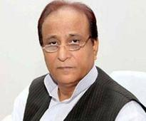 'Would Azam Khan speak like this about his kin?
