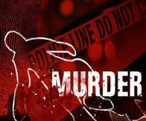 Gang war: 60-year-old man shot dead in southwest Delhi