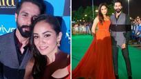 Shahid Kapoor-Mira Rajput's IIFA 2017 Diaries: Kabhi Compliment Kabhi Complaint