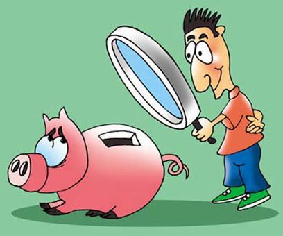 Tax evasion through stocks: Sebi revokes ban on 114 entities