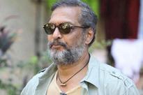 What's Prakash Raj doing with Nana Patekar?