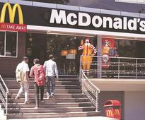 At Delhi HC, CPRPL opposes McDonald's plea to stop using its brand name