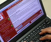 Computers in two panchayat offices in Kerala hit by ransomware